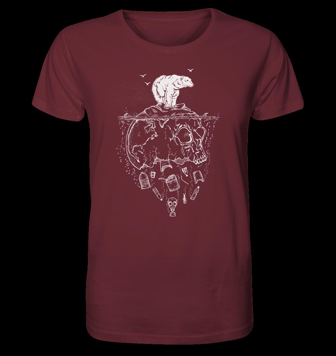 front-organic-shirt-672b34-1116x-5.png