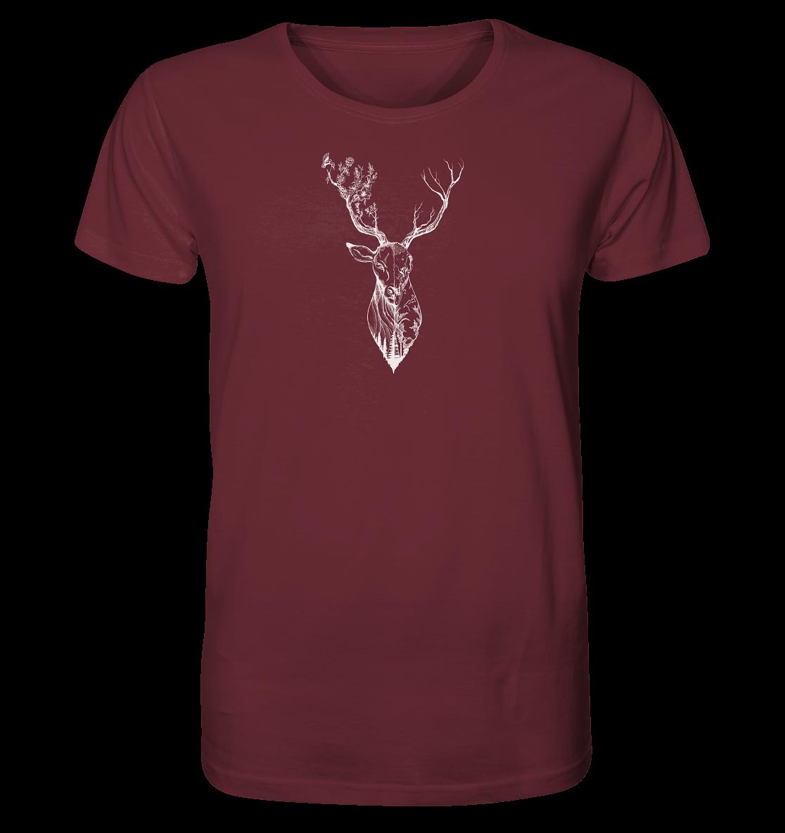 front-organic-shirt-672b34-1116x-7.png