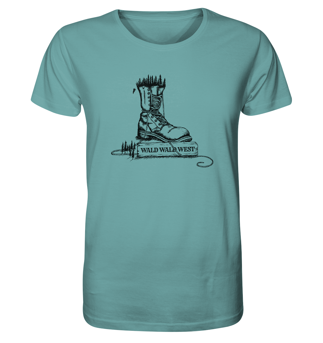 front-organic-shirt-70a7a7-1116x-19.png