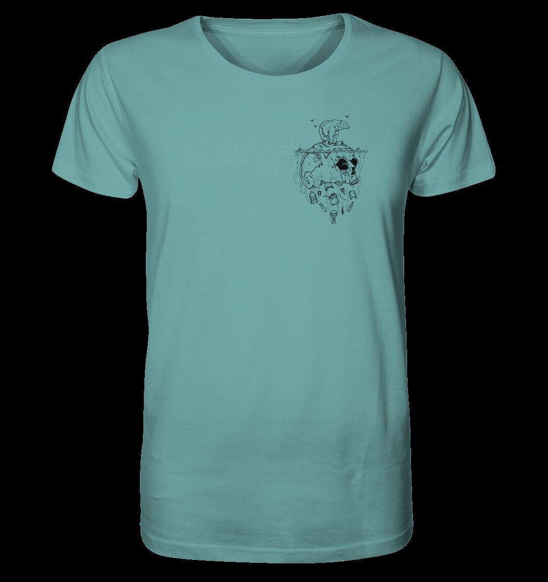 front-organic-shirt-70a7a7-1116x-20.png