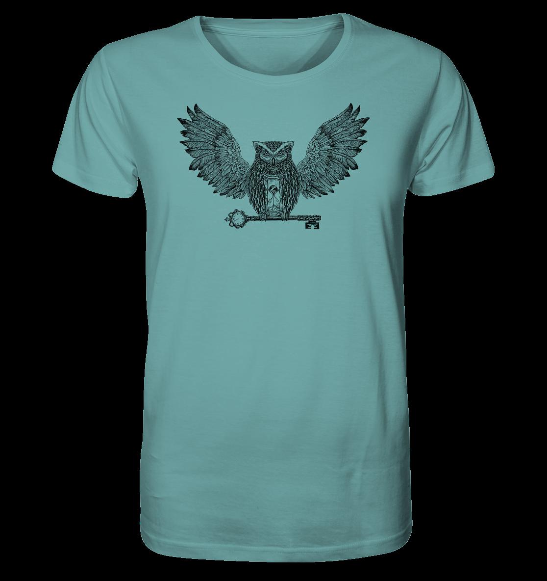 front-organic-shirt-70a7a7-1116x-4.png