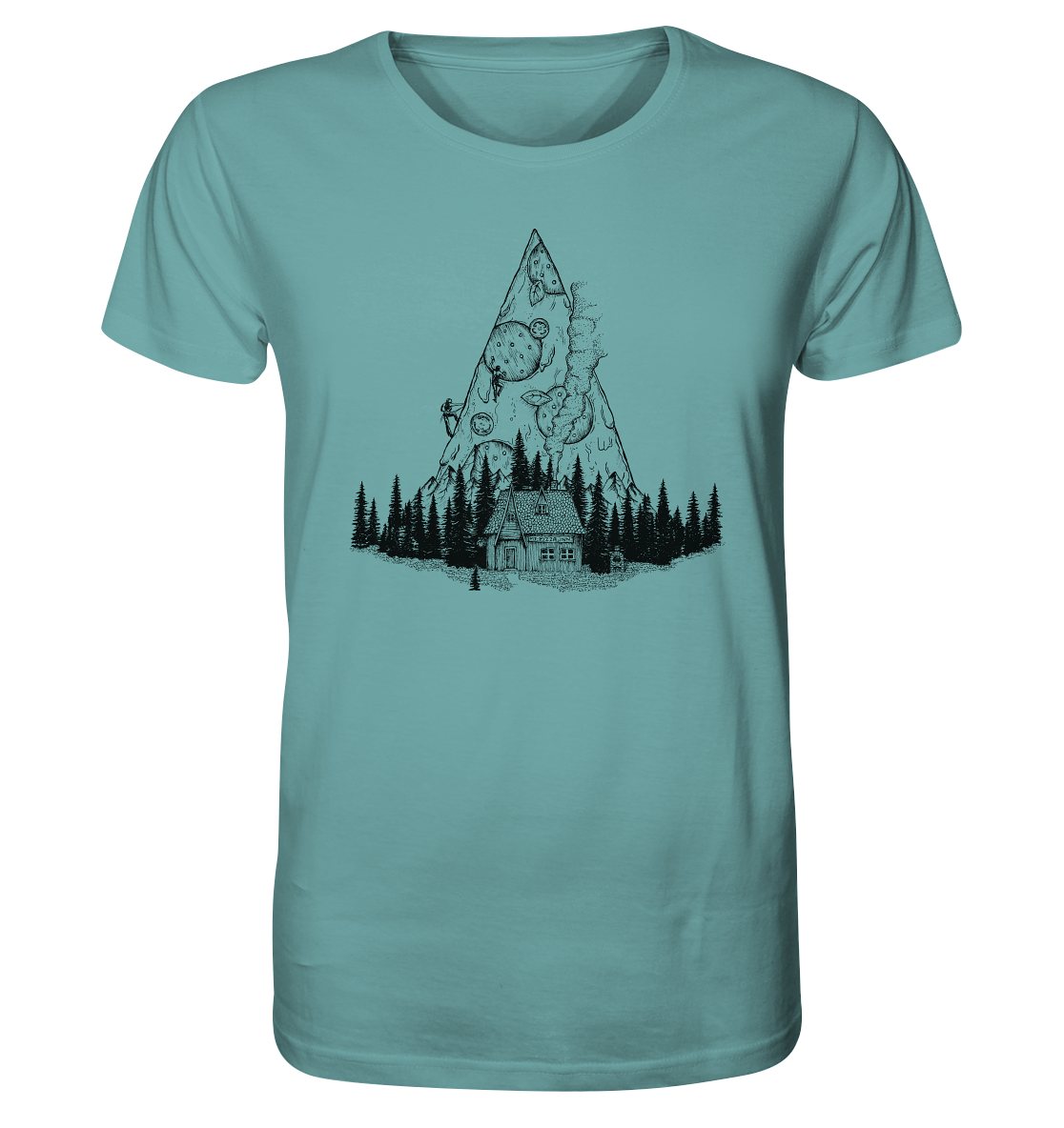 front-organic-shirt-70a7a7-1116x-5.png
