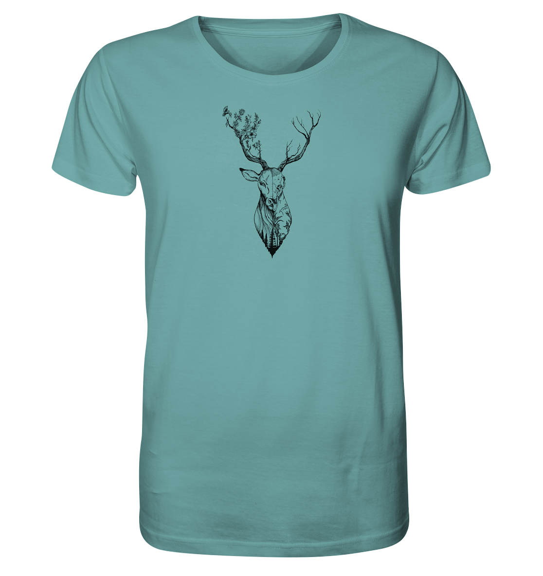 front-organic-shirt-70a7a7-1116x-7.png