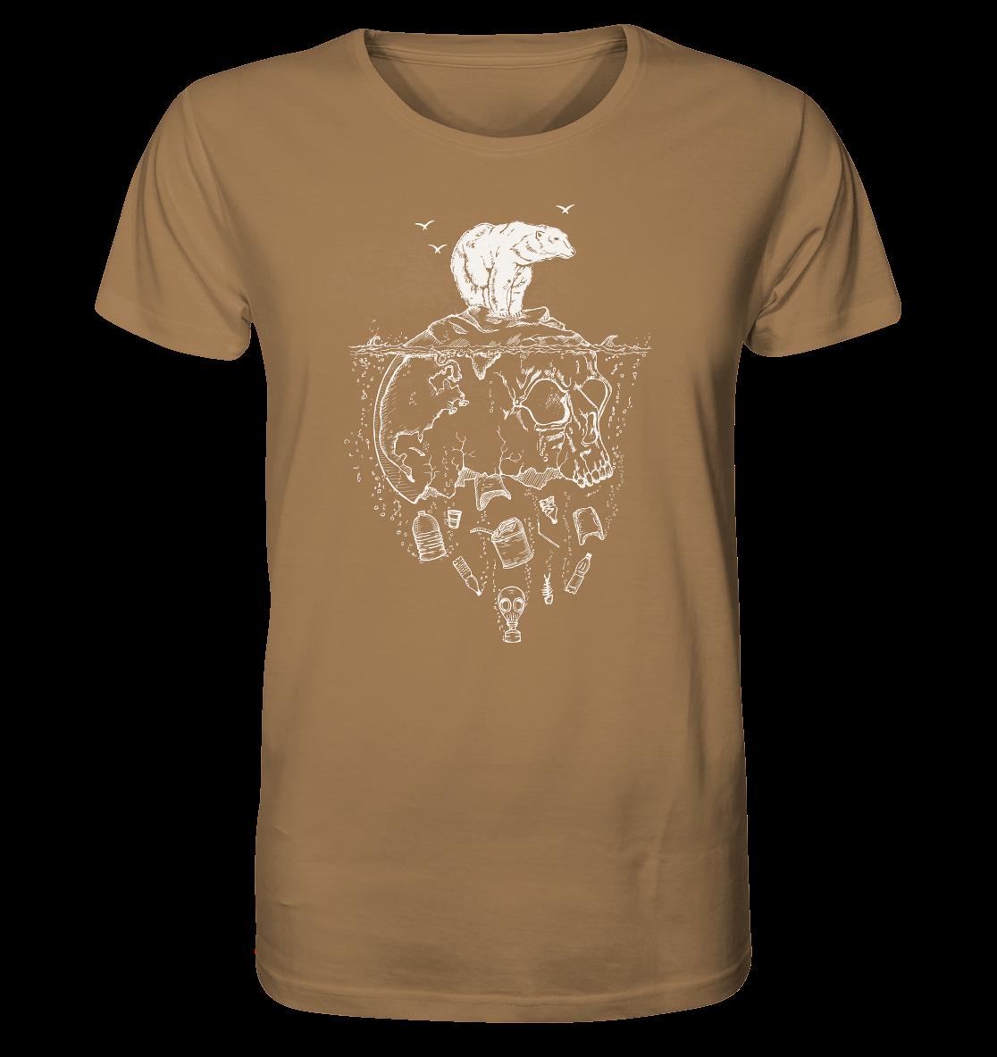 front-organic-shirt-a17c55-1116x-10.png