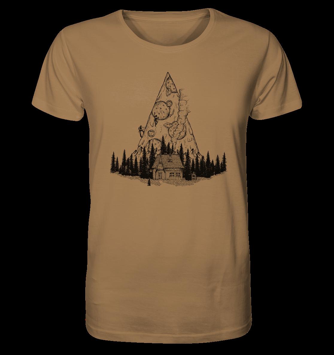 front-organic-shirt-a17c55-1116x-11.png