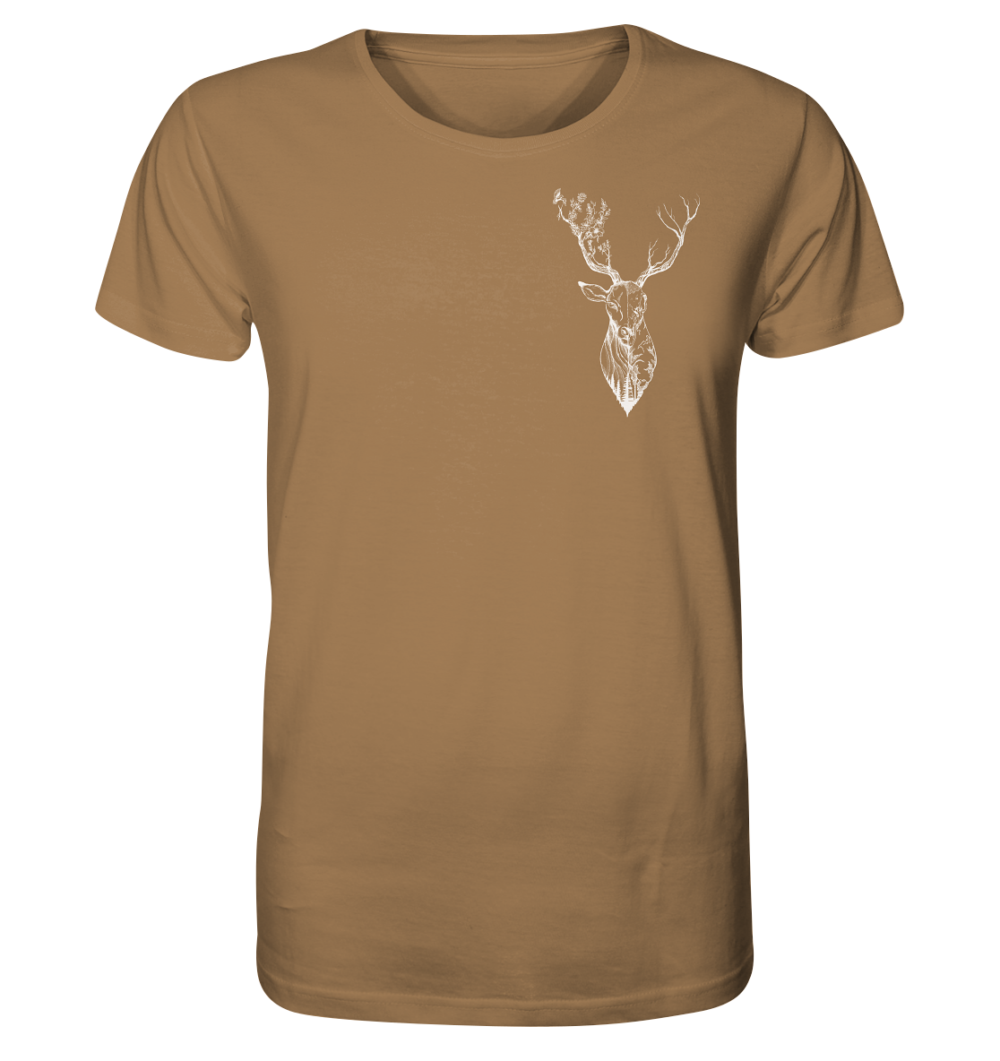 front-organic-shirt-a17c55-1116x-12.png
