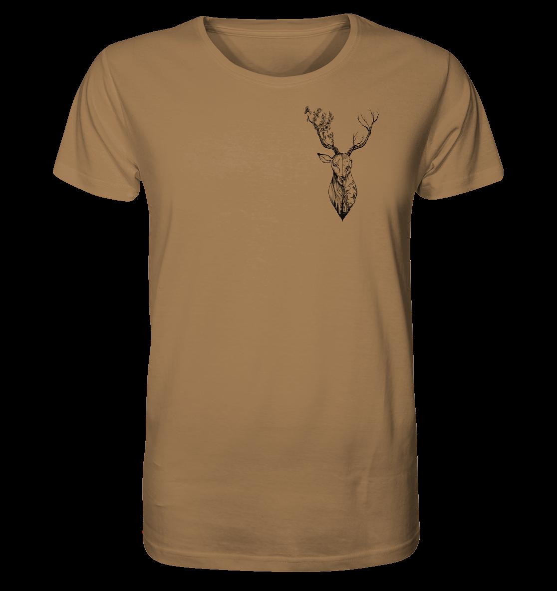 front-organic-shirt-a17c55-1116x-13.png
