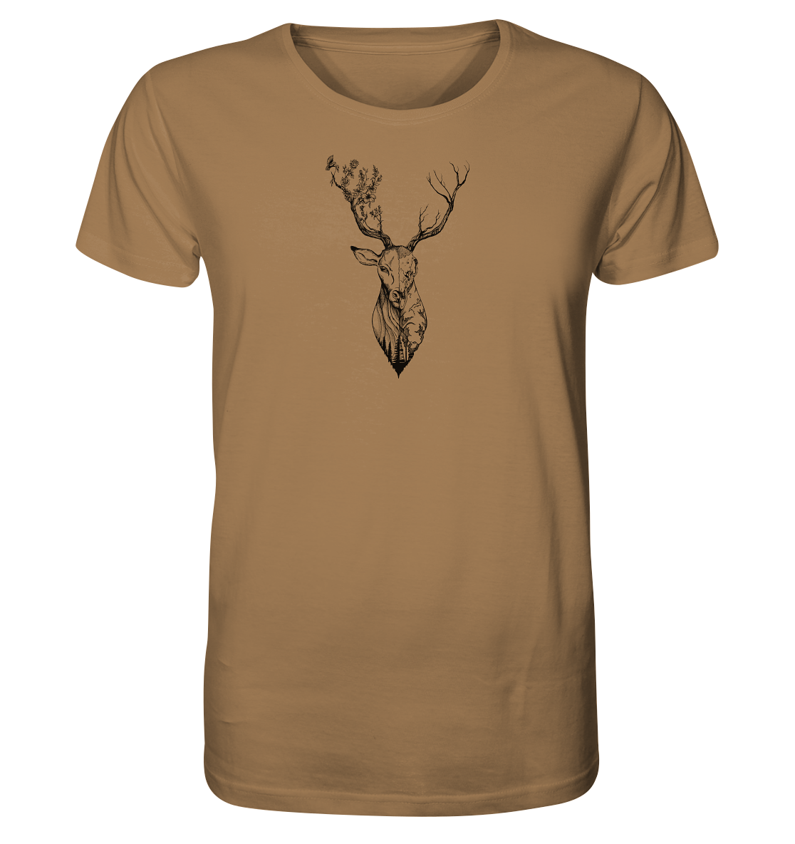 front-organic-shirt-a17c55-1116x-14.png