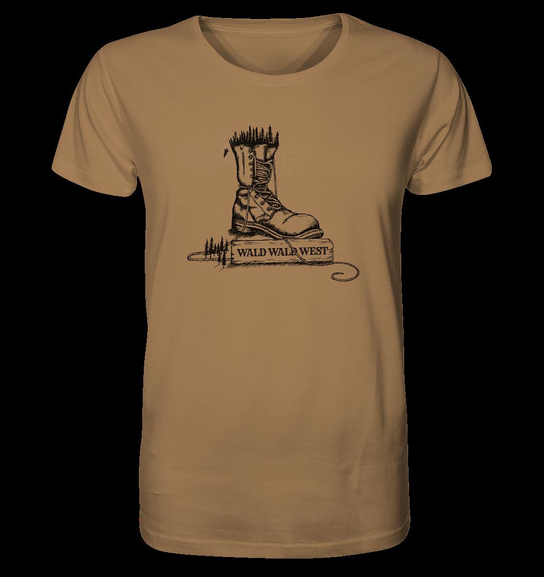 front-organic-shirt-a17c55-1116x-38.png