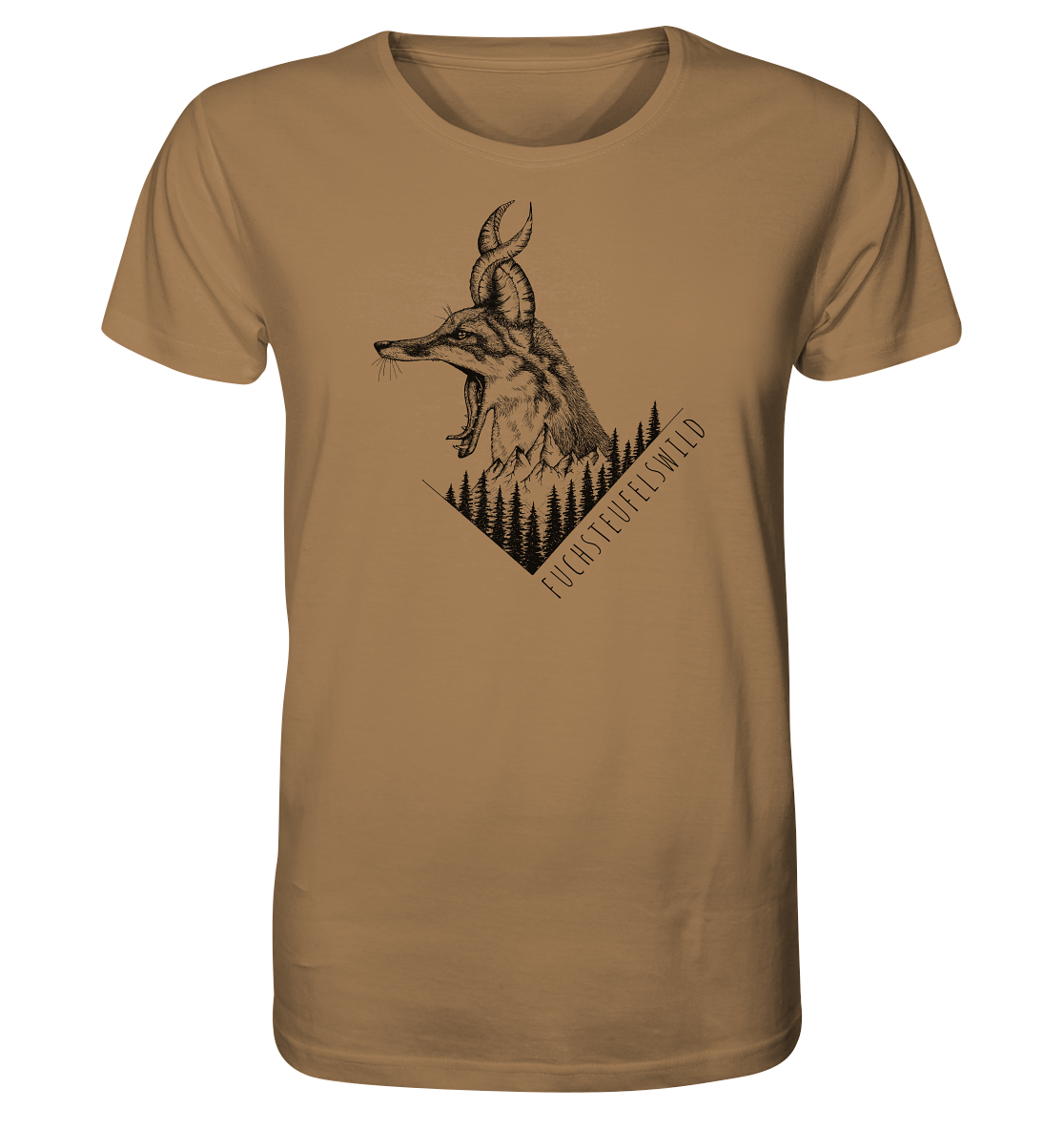 front-organic-shirt-a17c55-1116x-6.png