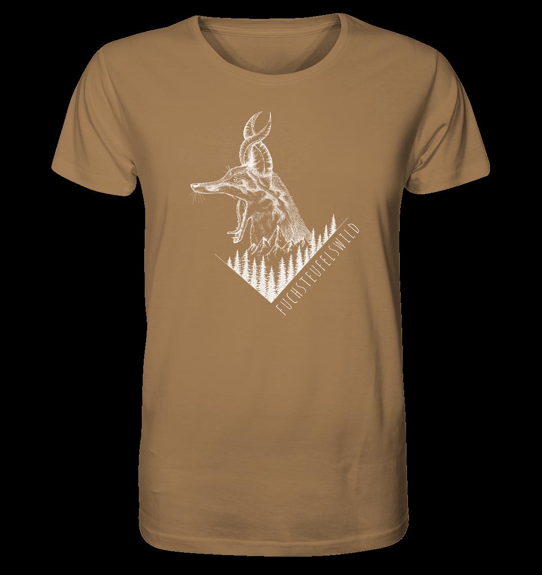 front-organic-shirt-a17c55-1116x-7.png