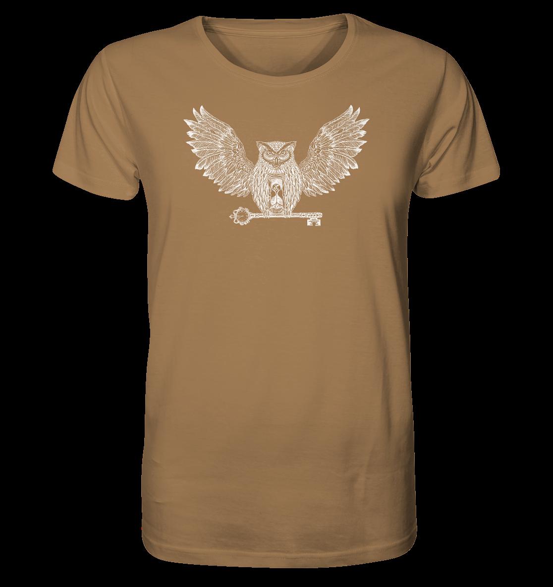 front-organic-shirt-a17c55-1116x-8.png