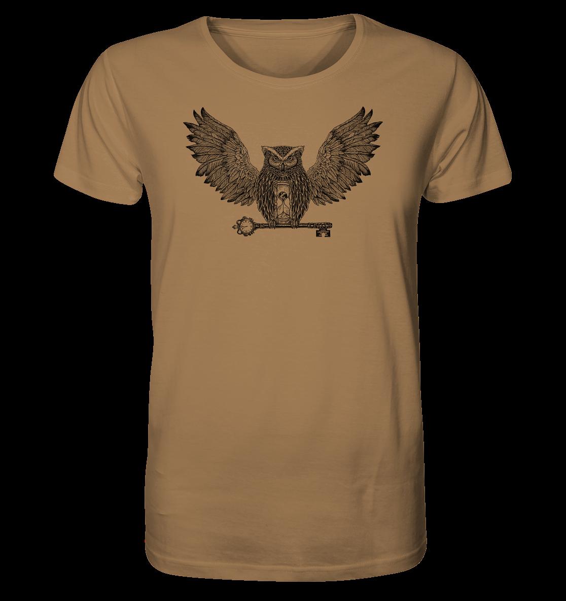 front-organic-shirt-a17c55-1116x-9.png