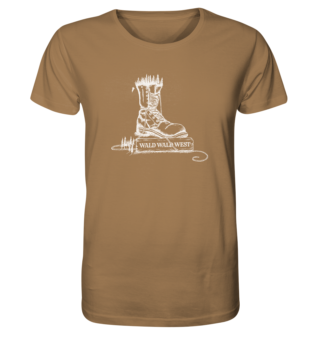 front-organic-shirt-a17c55-1116x.png