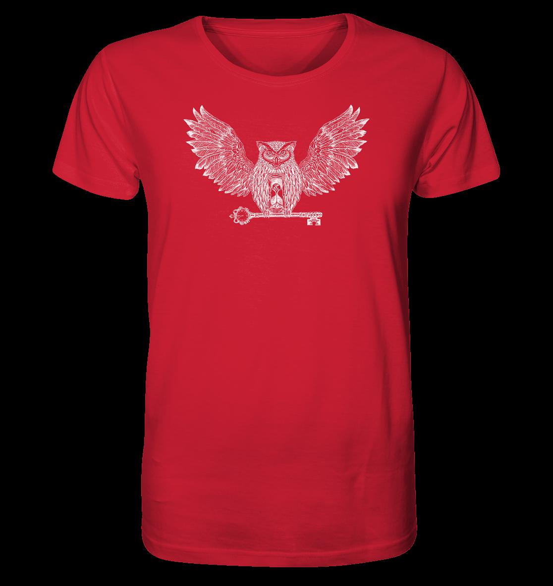 front-organic-shirt-cb1f34-1116x-4.png