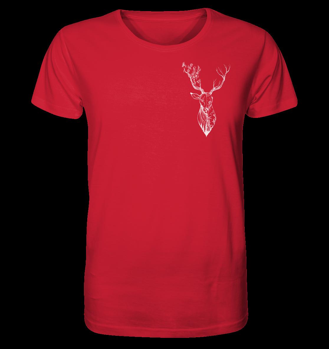 front-organic-shirt-cb1f34-1116x-6.png