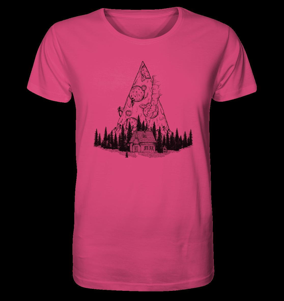 front-organic-shirt-d94979-1116x.png