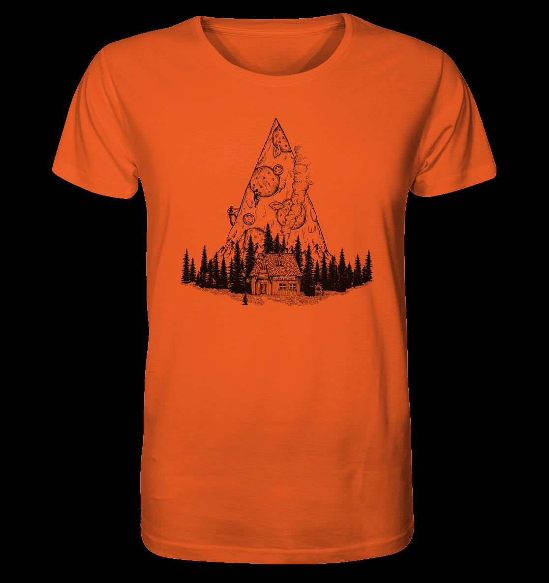 front-organic-shirt-ea5b23-1116x-11.png