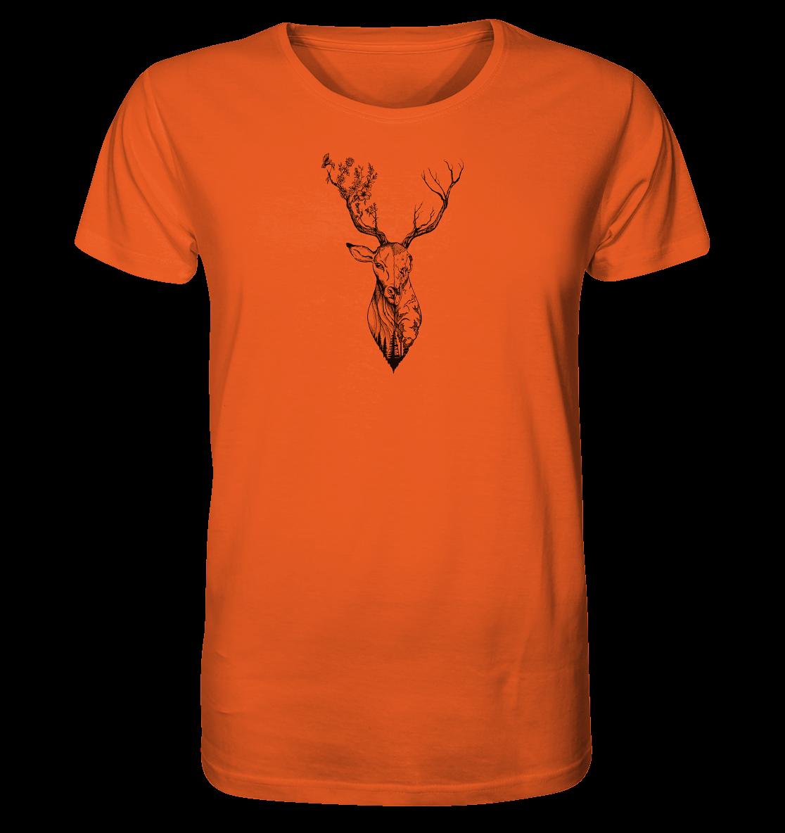 front-organic-shirt-ea5b23-1116x-14.png