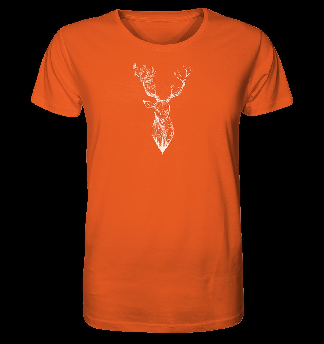 front-organic-shirt-ea5b23-1116x-15.png