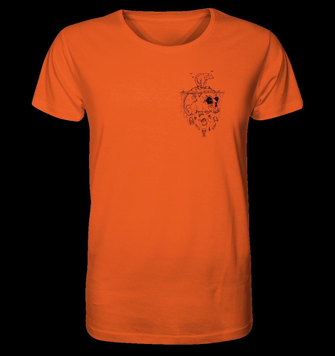front-organic-shirt-ea5b23-1116x-36.png