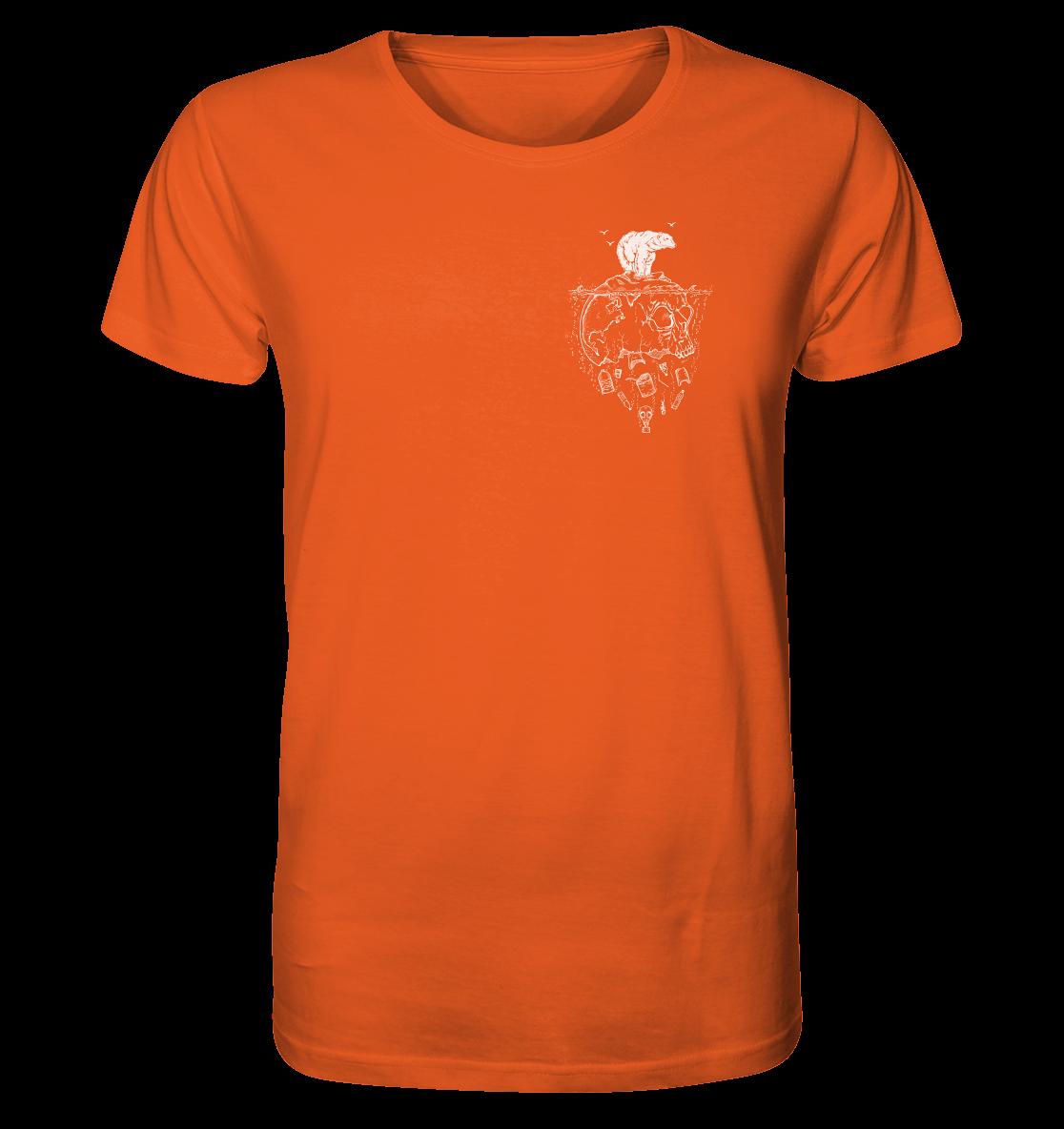 front-organic-shirt-ea5b23-1116x-37.png