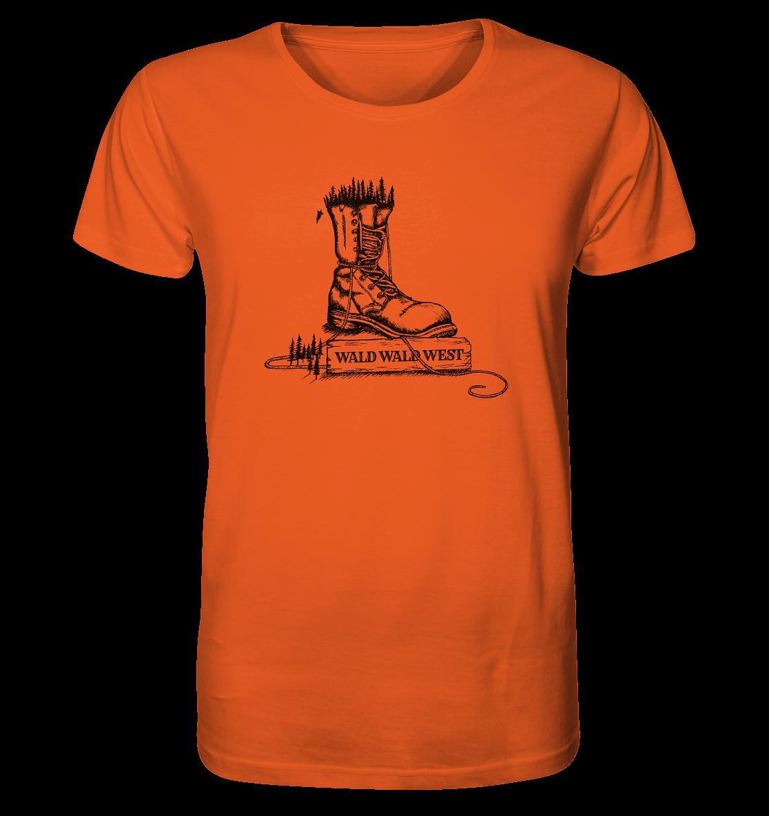 front-organic-shirt-ea5b23-1116x-38.png
