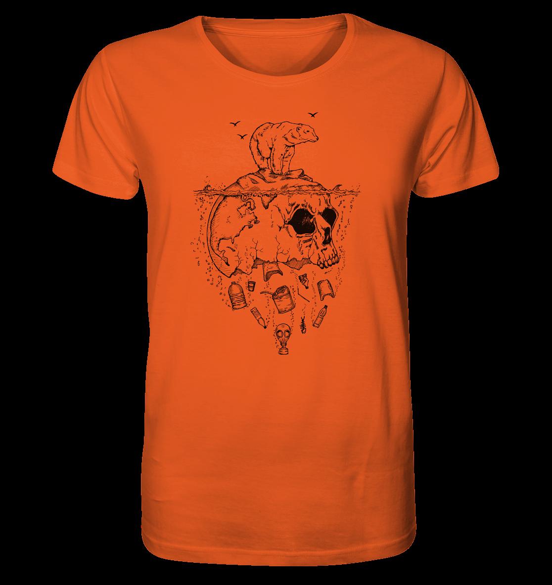 front-organic-shirt-ea5b23-1116x-5.png