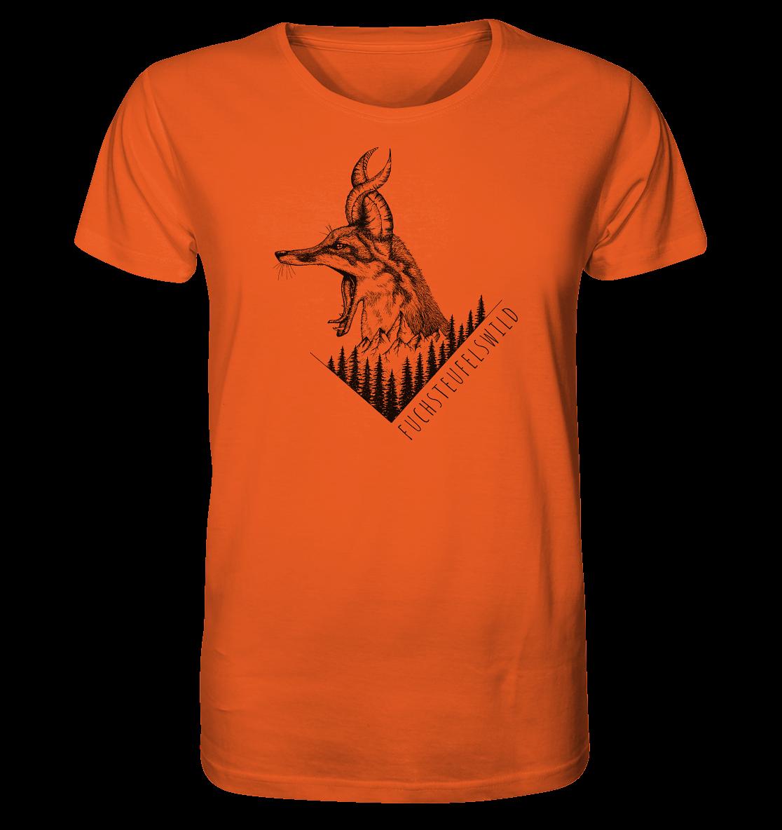 front-organic-shirt-ea5b23-1116x-6.png