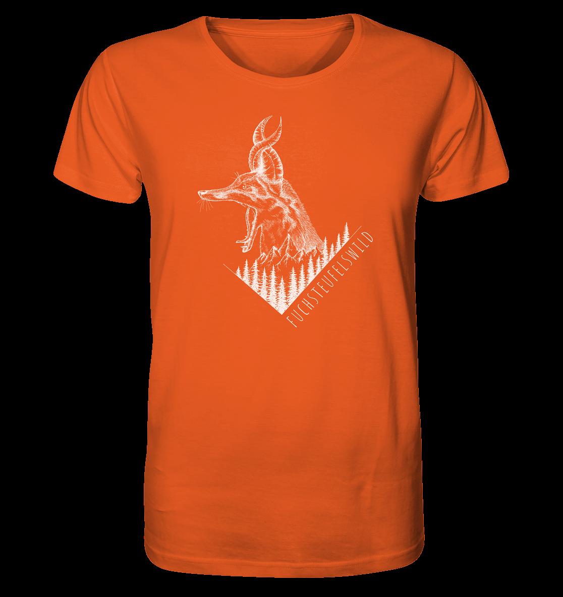 front-organic-shirt-ea5b23-1116x-7.png