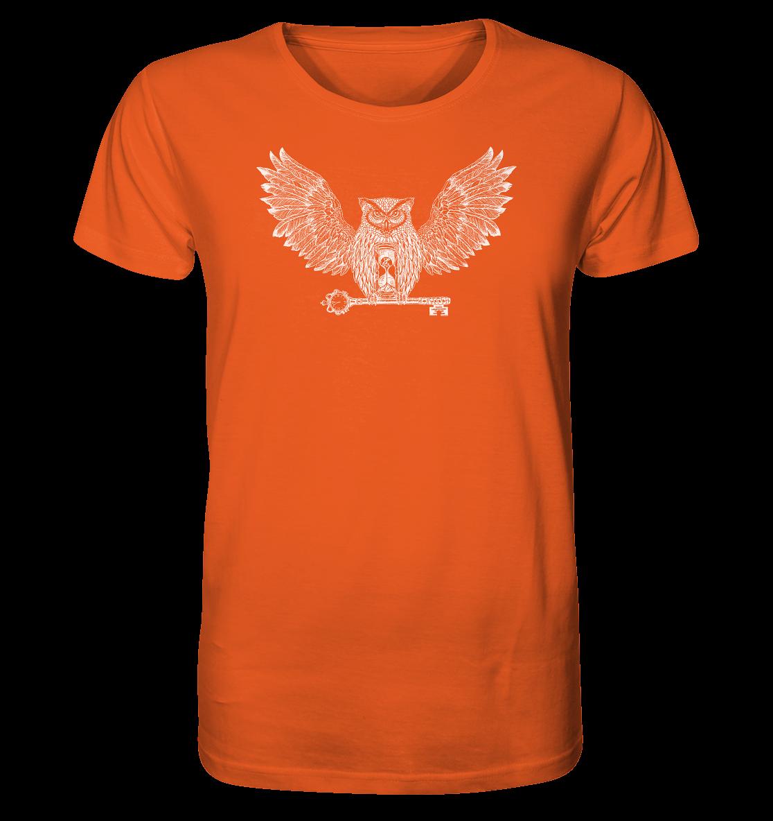 front-organic-shirt-ea5b23-1116x-8.png