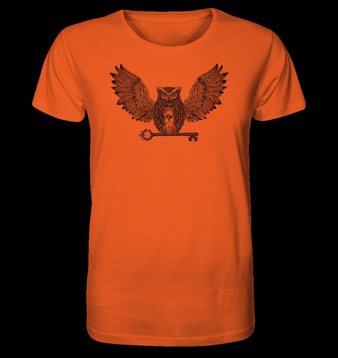 front-organic-shirt-ea5b23-1116x-9.png