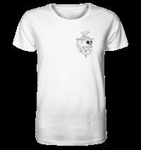 front-organic-shirt-f8f8f8-1116x-20.png