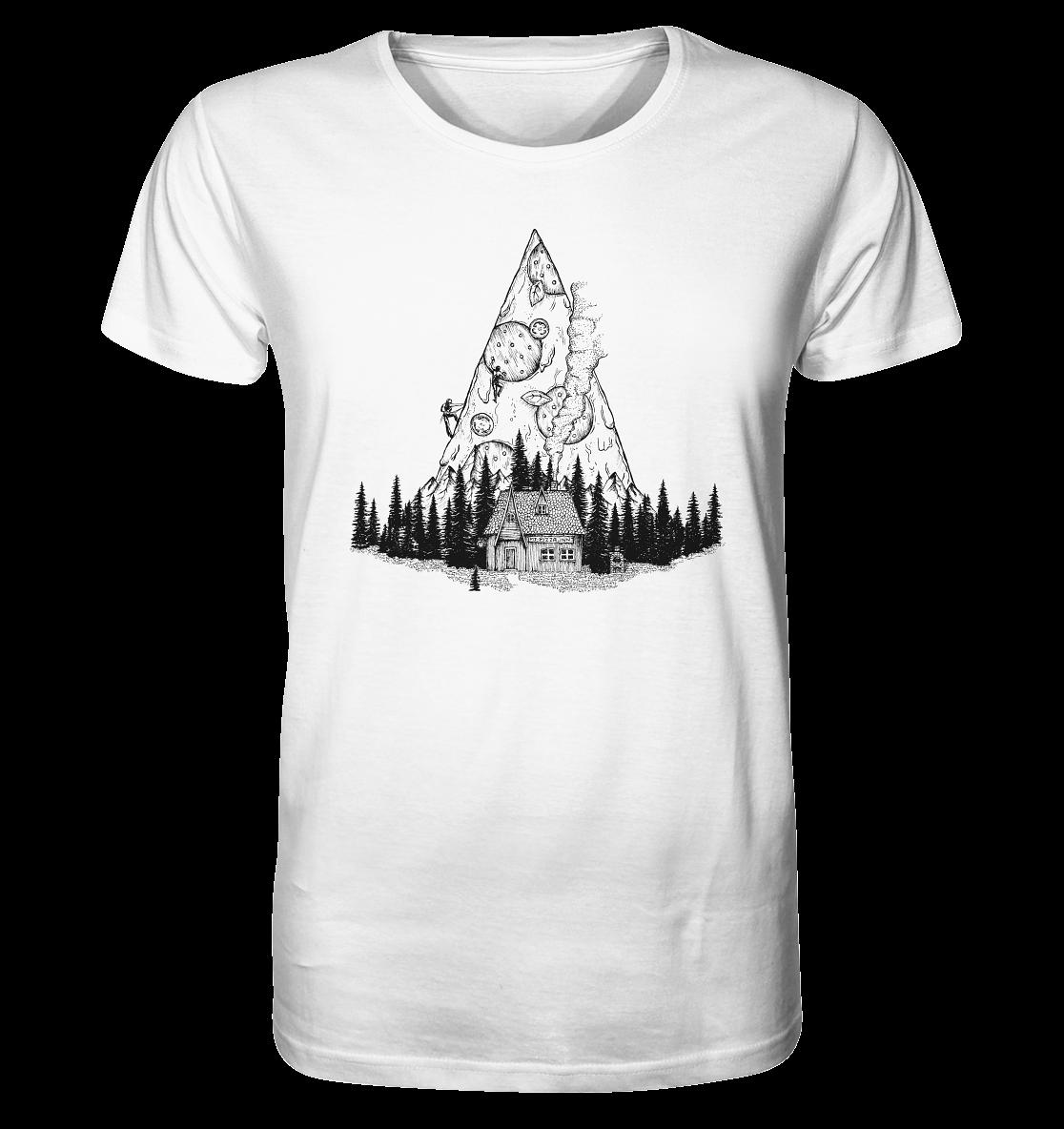 front-organic-shirt-f8f8f8-1116x-6.png