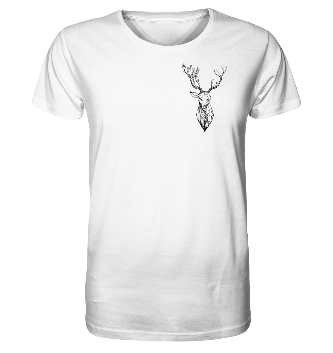 front-organic-shirt-f8f8f8-1116x-7.png