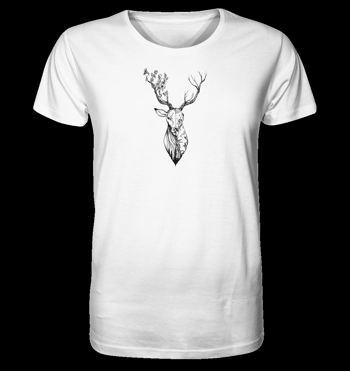 front-organic-shirt-f8f8f8-1116x-8.png