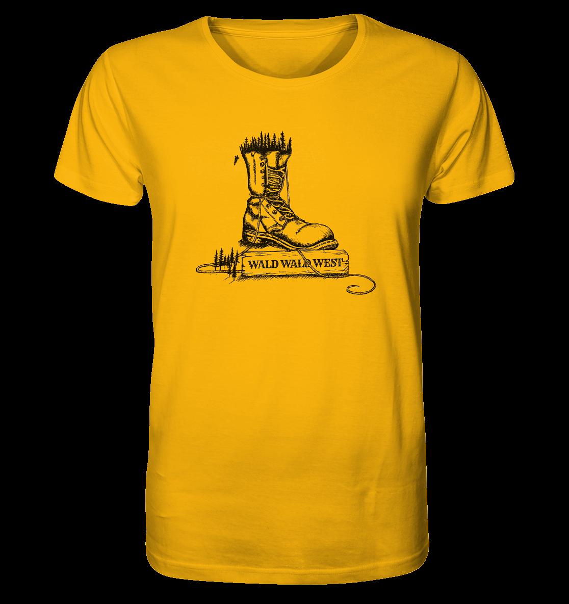 front-organic-shirt-fab40d-1116x-2.png