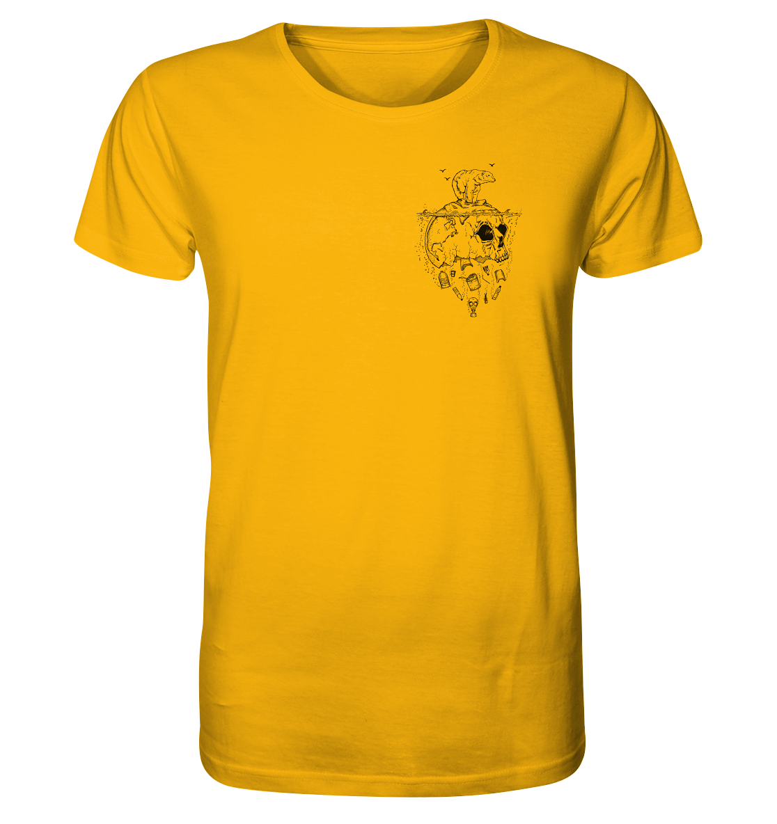 front-organic-shirt-fab40d-1116x-20.png