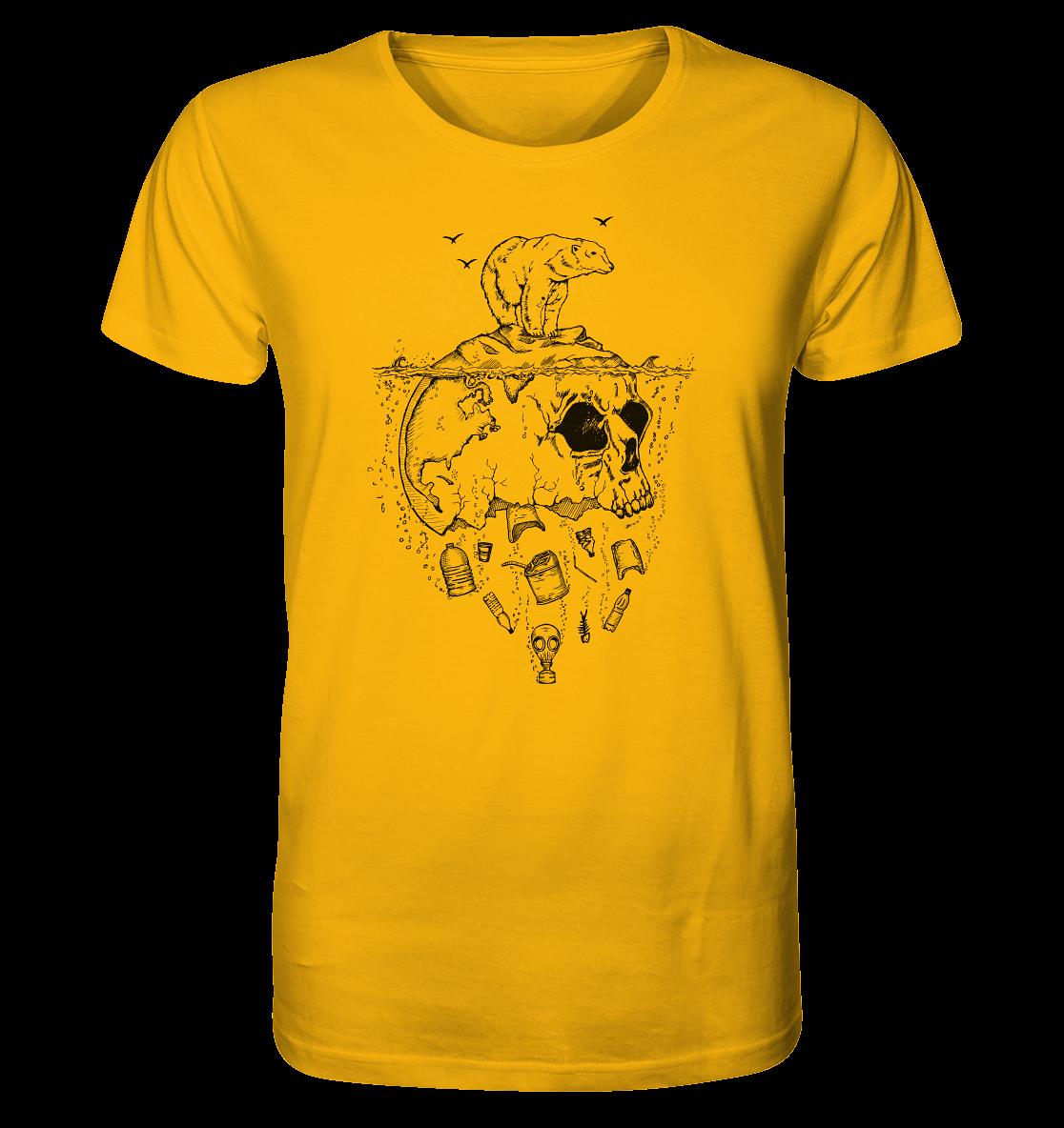 front-organic-shirt-fab40d-1116x-3.png