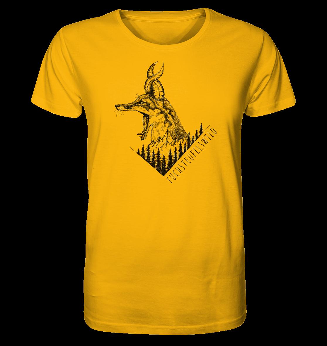 front-organic-shirt-fab40d-1116x-4.png