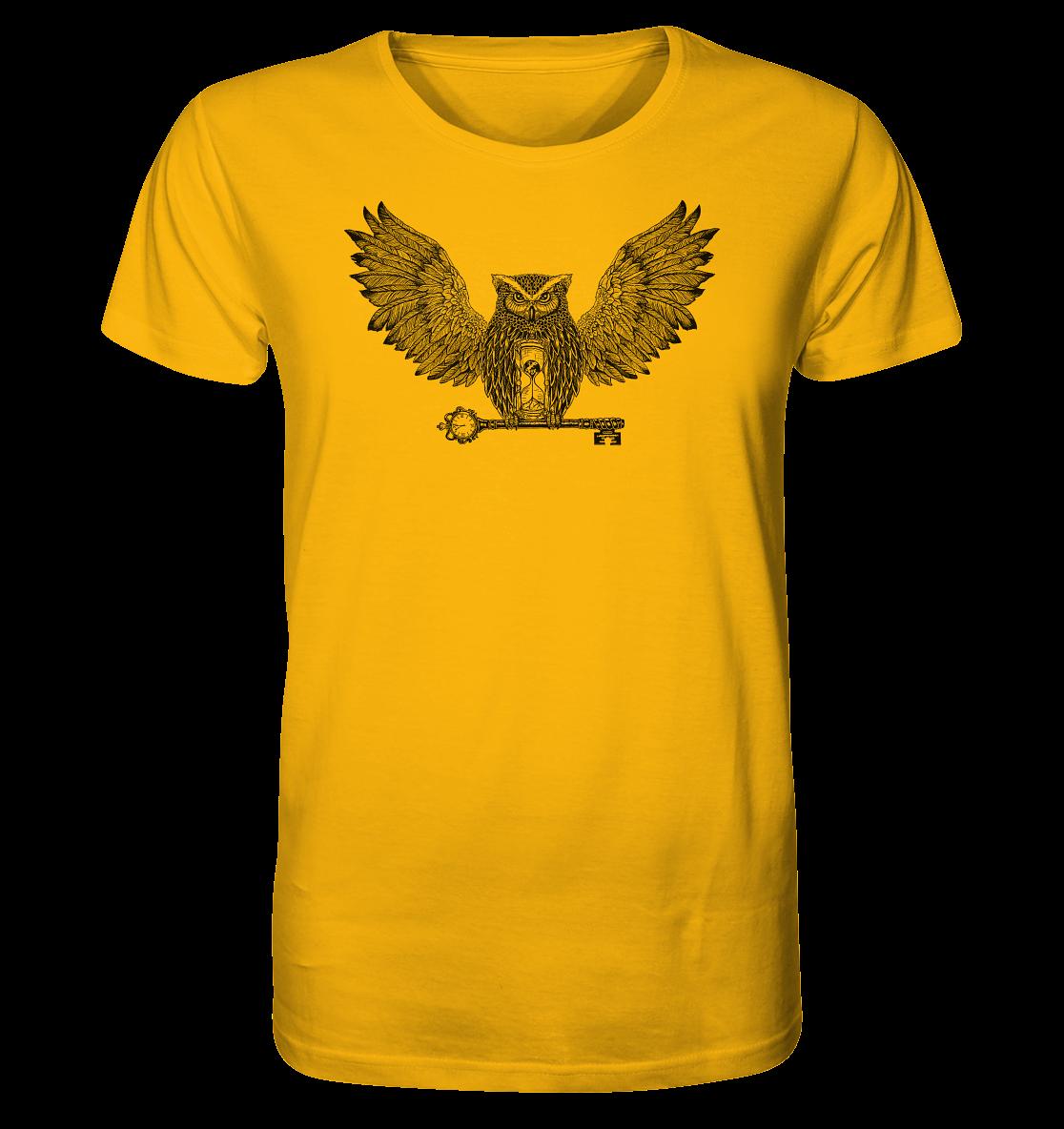 front-organic-shirt-fab40d-1116x-5.png