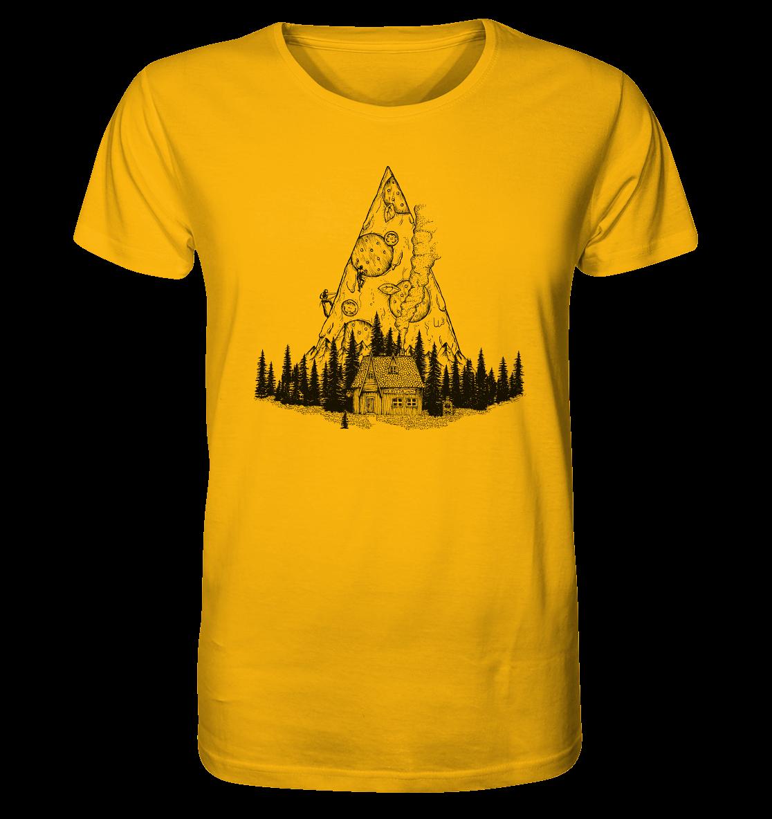front-organic-shirt-fab40d-1116x-6.png