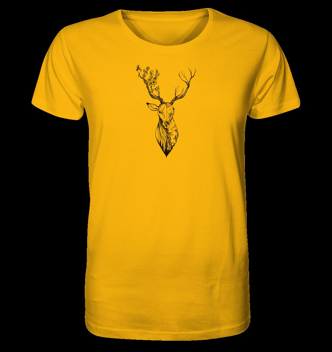 front-organic-shirt-fab40d-1116x-8.png