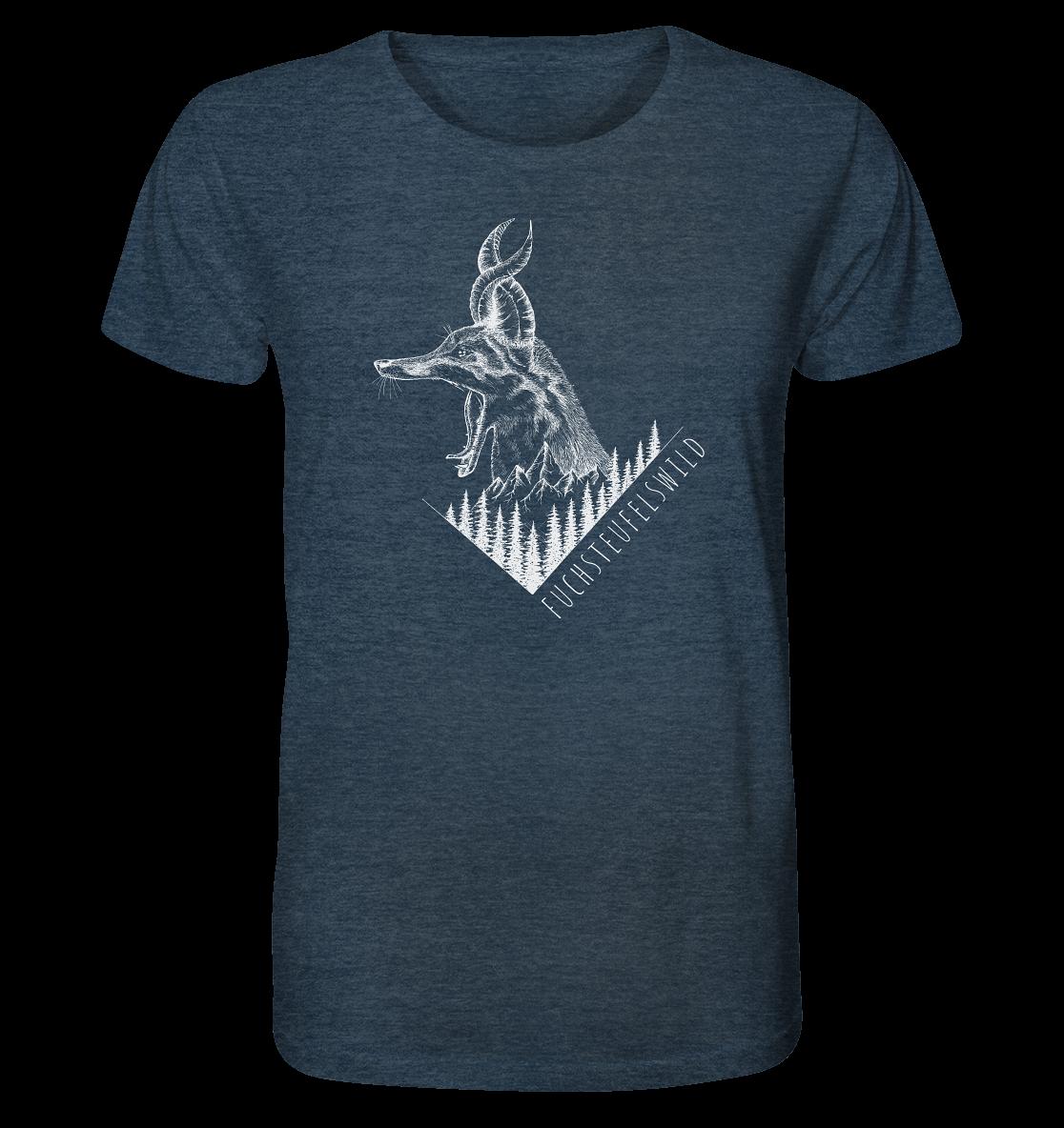 front-organic-shirt-meliert-102940-1116x-3.png