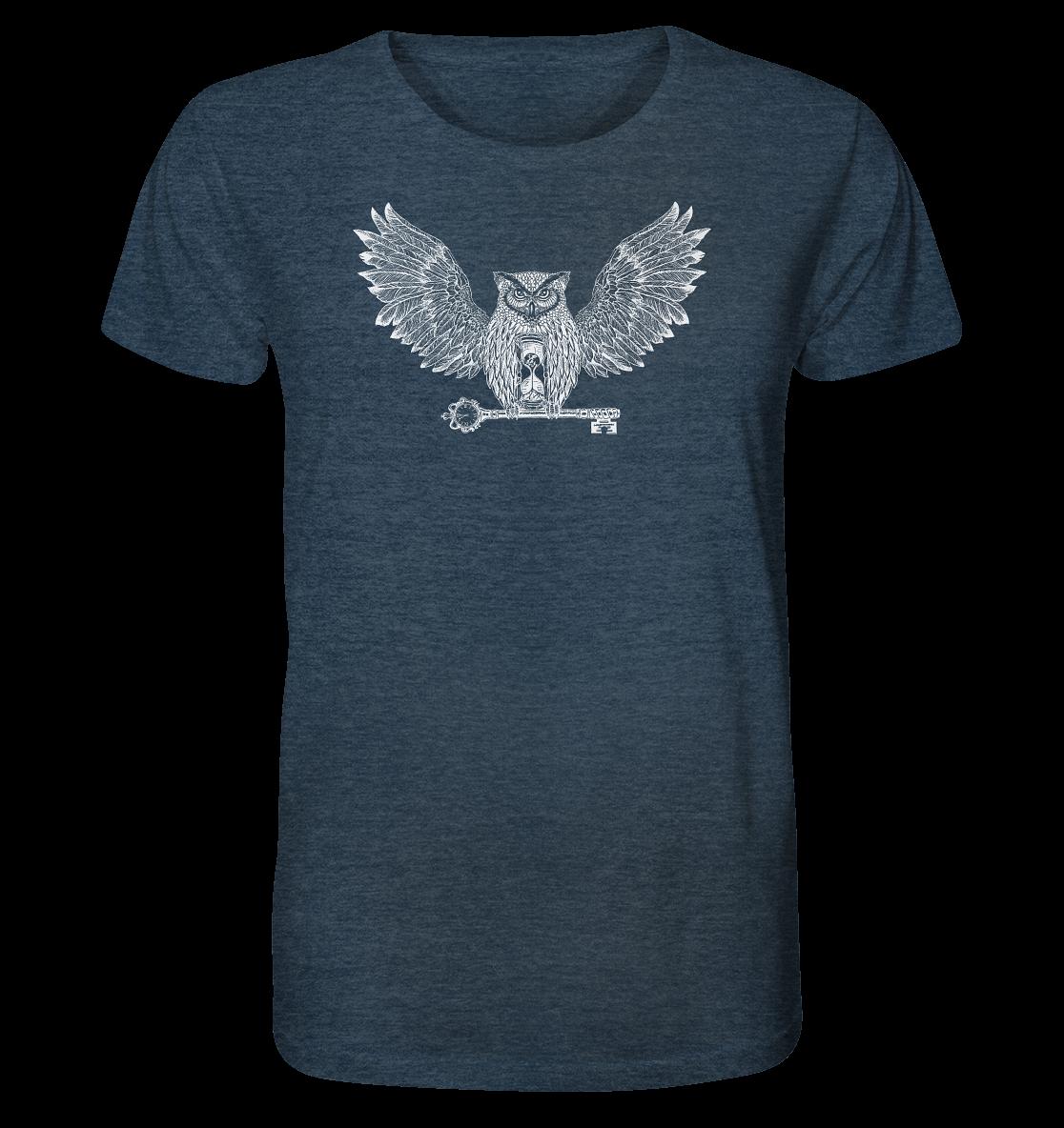 front-organic-shirt-meliert-102940-1116x-4.png