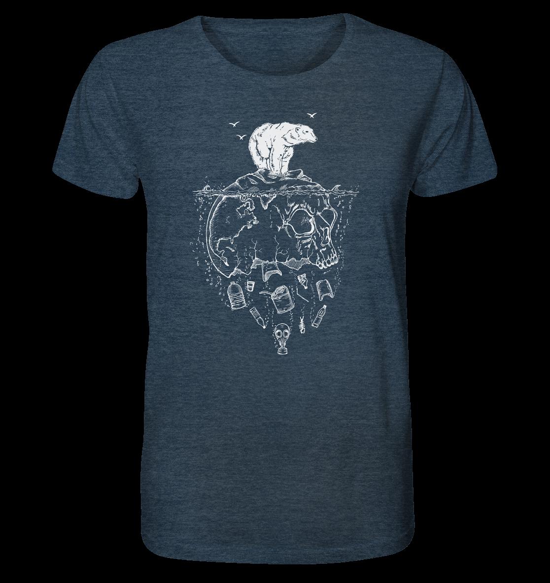 front-organic-shirt-meliert-102940-1116x-5.png