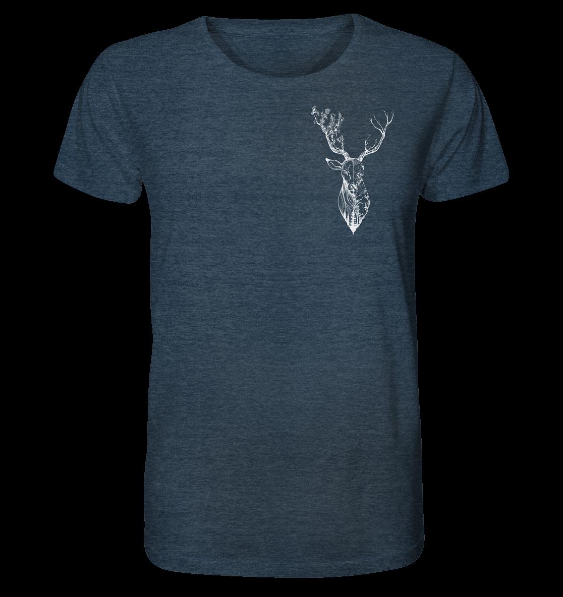 front-organic-shirt-meliert-102940-1116x-6.png