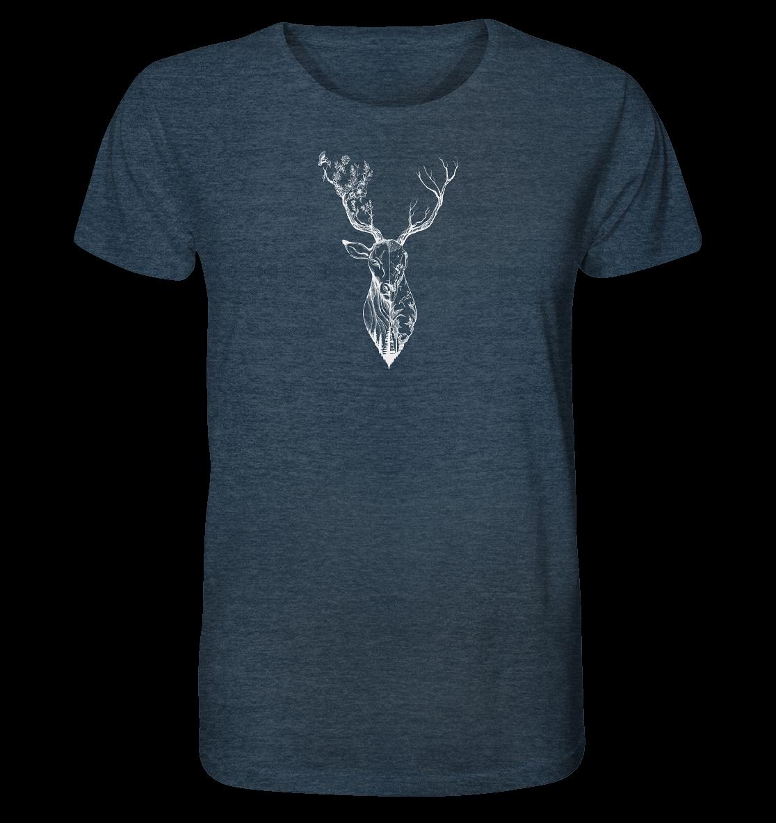 front-organic-shirt-meliert-102940-1116x-7.png