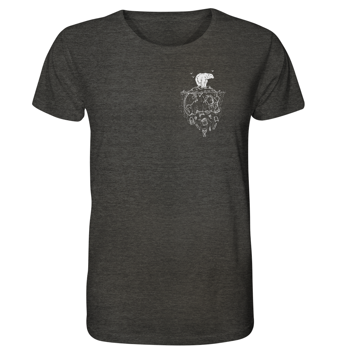 front-organic-shirt-meliert-252625-1116x-16.png
