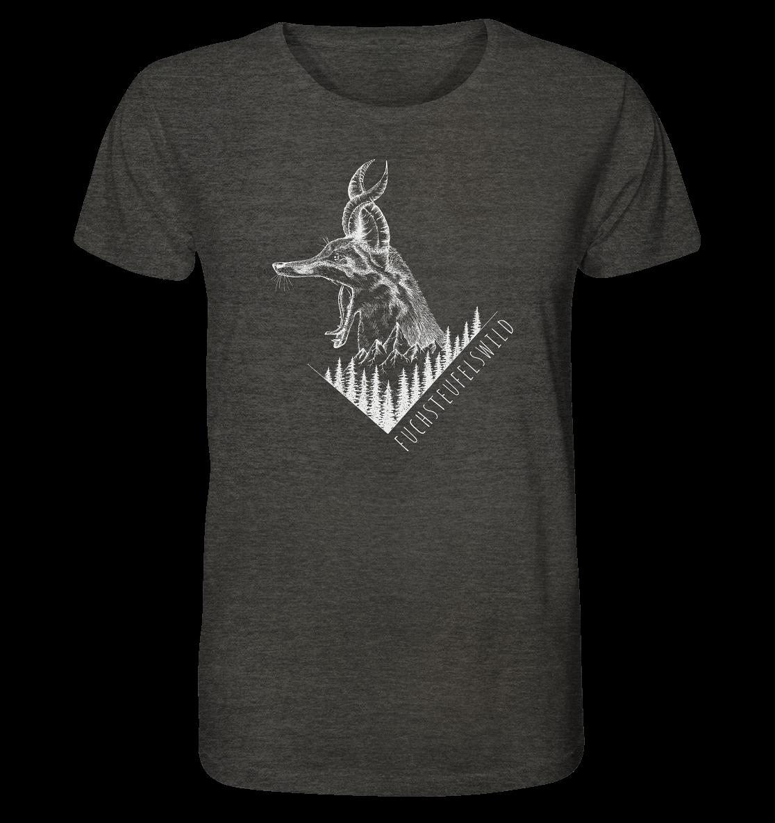 front-organic-shirt-meliert-252625-1116x-3.png